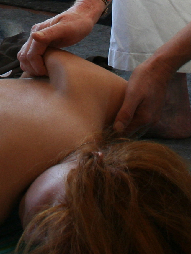 meditatieve-massage
