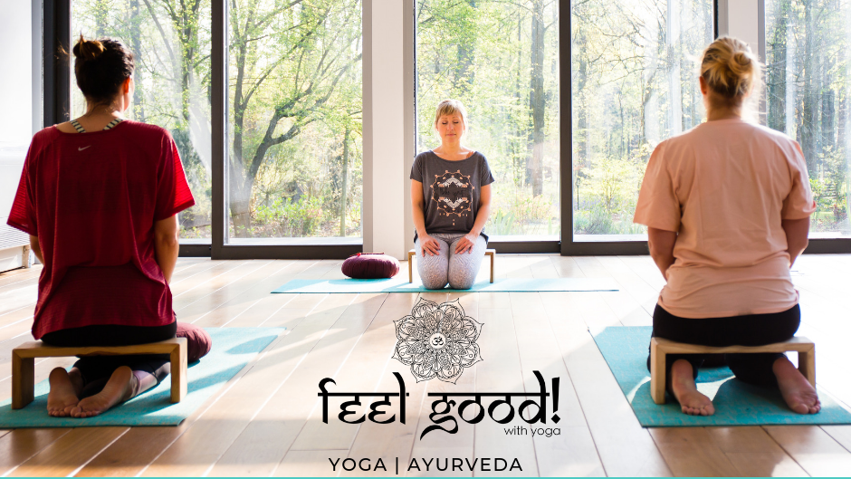 Feel Good Yoga_AmelieNuttin_Global